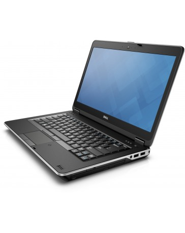 Dell Latitude E6440 i5-4200M 2.5GHz