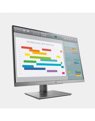 """HP EliteDisplay E243i 24"""" WUXGA IPS 1920x1200 Monitor"""