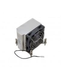 HP Z800/Z600 koeler