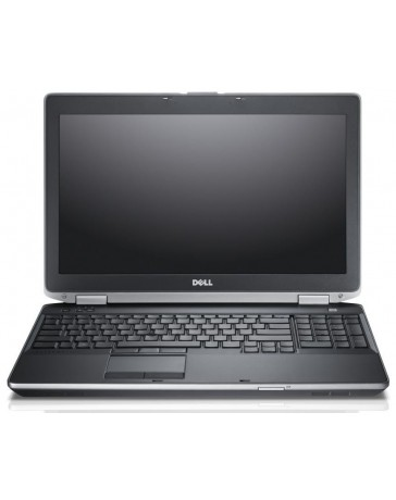 Dell Latitude E6530 i7-3540M 3.0GHz
