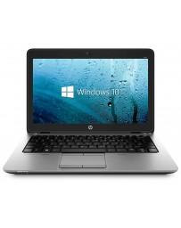 """HP Elitebook 820 G2 i7-5600U 2.60GHz 8GB DDR3, 256GB SSD, 12.5"""", Win 10 Pro"""