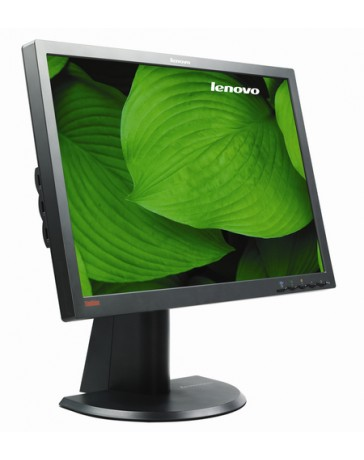 "Lenovo ThinkVision LT2452p 24"" IPS, 1920x1200, DP, VGA, DVI-D"