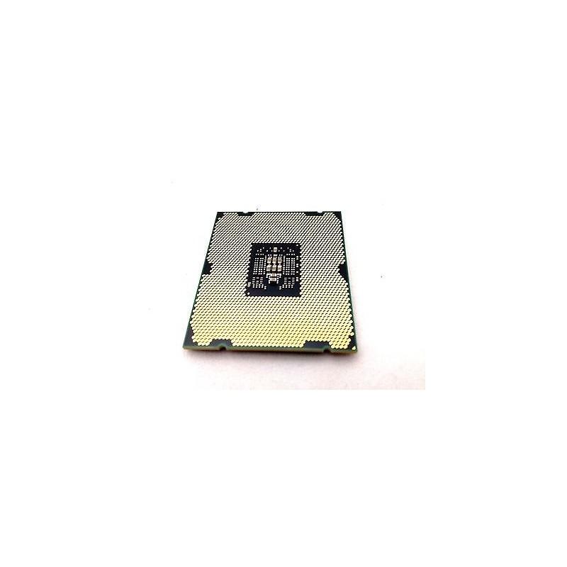 Intel xeon processor e5 2670 maas computers for 2670 5
