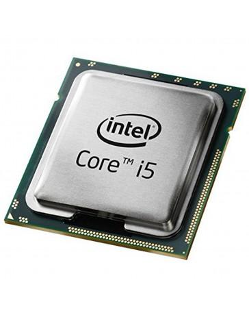 Intel Core i5-6500 Processor 6M Cache, up to 3.20 GHz