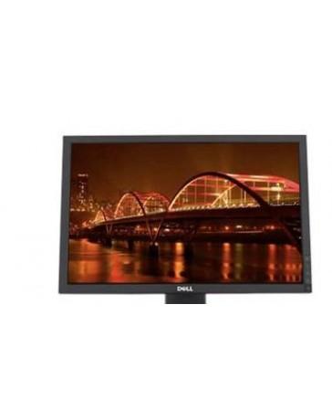 """Dell Professional P2210F 22"""", HD, DisplayPoort, DVI, VGA (No Feet)"""