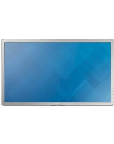 """Dell P2214Hb 22"""" Zilver NO STAND 1920 x 1080 - 12 maanden garantie"""