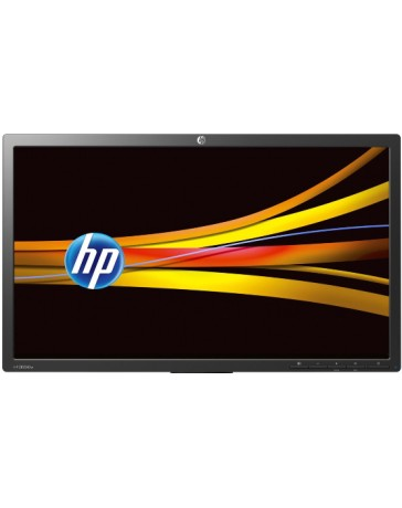 "HP ZR2240W 22"" Zwart NO STAND 1920 x 1080 - 12 maanden garantie"