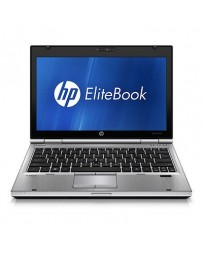 HP Elitebook 2560p i7-2620M, 4GB, 128GB SSD