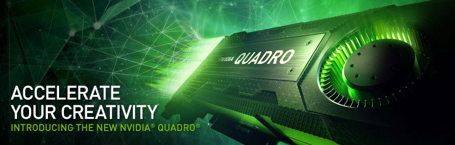 New-NVIDIA-Quadro.jpg